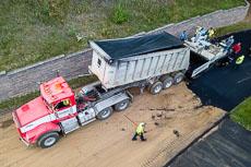 RCS-2018-06-30-Michigan-Grand-Rapids-Reeds-Crossing-DJI_0488.jpg