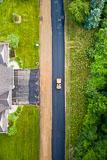 RCS-2018-06-30-Michigan-Grand-Rapids-Reeds-Crossing-DJI_0570.jpg