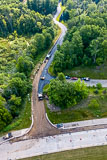 RCS-2018-06-30-Michigan-Grand-Rapids-Reeds-Crossing-DJI_0651.jpg