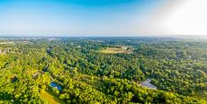 RCS-2018-08-12-Michigan-Grand-Rapids-Crahen-Valley-Park-PANO0001-Pano.jpg