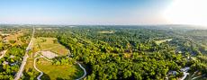 RCS-2018-08-12-Michigan-Grand-Rapids-Crahen-Valley-Park-PANO0021-Pano-2.jpg