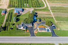RCS-2018-09-22-Michigan-Belding-Paulson-Pumpkin-Patch-DJI_0472-HDR_v1.jpg