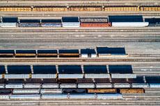 RCS-2018-09-23-Michigan-Wyoming--DJI_0614-HDR.jpg