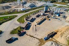 RCS-2018-10-04-Michigan-Dutton-Superior-Asphalt-DJI_0034.jpg