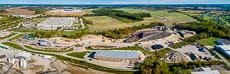 RCS-2018-10-04-Michigan-Dutton-Superior-Asphalt-DJI_0044-HDR-Pano.jpg