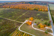 RCS-2018-10-25-Michigan-Leelanau-County-P4P2-DJI_0546-HDR.jpg