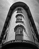 RCS-2005-06-23-Michigan-Grand-Rapids-Flat-Iron-Building-2006-05-06-23__MG_1298-E-480.jpg
