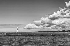 RCS-2013-08-10-Michigan-Grand-Haven-Lighthouse-E_5D_7533.jpg