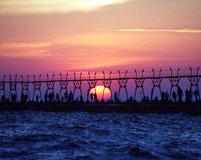 RCS-2004-11-01-Michigan-Grand-Haven-Evening-Colors-Vol.-2--Bk.-4--Pg.-166-4---Grand-Haven-Pier-7.75x9.75-show.jpg