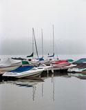 RCS-2004-12-05-Michigan-Grand-Rapids-Morning-Calm-Vol.-2--Bk.-3--Pg.-147-36---Reeds-Lake-Fog-Boats-10.75x13.75.jpg