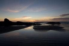 RCS-2011-09-28-Washington-Olympic-Peninsula-Ruby-Beach-IV-11-09-28_MG_6717.jpg