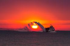 RCS-2012-10-04-Michigan-Mackinac-Island--12-10-04_5D_2459.jpg
