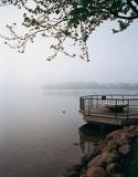 RCS-2013-07-19-Michigan-Grand-Rapids-Morning-Mist-morning-mist.jpg