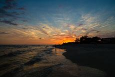 RCS-2015-04-16-Florida-Sanibel-Island-_5D_11188.jpg