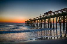RCS-2016-02-14-Florida-Amelia-Island-_5D_20032_HDR.jpg