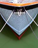 RCS-2004-11-11-California-Saulsalito-Bow-Lines-Vol-2-Bk-4-Pg-155-23-Boat-Bow-10.75x13.75-show.jpg
