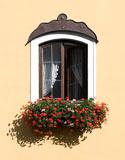RCS-2005-09-23-Austria-Mondsee-Mondsee-Window-I-_MG_2933-10.75x13.75-portfolio.jpg