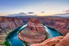 RCS-2012-05-17-Arizona-Page-Horseshoe-Bend-1031_HDR_2.jpg