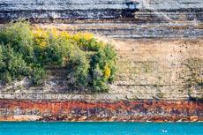 RCS-2012-10-07-Michigan-Upper-Peninsula-Pictured-Rocks-National-Lakeshore-12-10-07_5D_3308.jpg