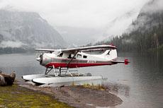 RCS-2009-08-28-Alaska-Ketchikan--09-08-28_MG_5728.jpg