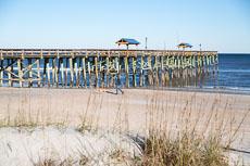 RCS-2016-02-10-Florida-Amelia-Island-_5D_29162.jpg