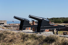 RCS-2016-02-11-Florida-Amelia-Island-Fort-Clinch_5D_29417.jpg