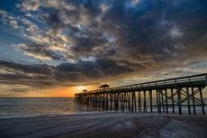 RCS-2016-02-12-Florida-Amelia-Island-_5D_29746_HDR.jpg
