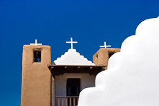 RCS-2008-07-22-New-Mexico-Taos-Pueblo-St.-Jerome-Church-08-07-22__MG_9946-Revision-8-Revision-10.jpg