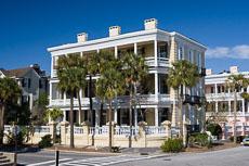 RCS-2007-01-25-South-Carolina-Charleston--07-01-25__MG_5882.jpg