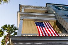 RCS-2007-01-25-South-Carolina-Charleston--07-01-25__MG_5958.jpg