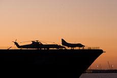 RCS-2007-01-25-South-Carolina-Charleston-USS-Yorktown-07-01-25__MG_5986.jpg