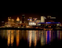 RCS-2005-08-19-Ohio-Cincinnati-Night-Lights-_MG_2057-10.75x13.75-portfolio.jpg