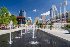 RCS-2012-06-23-Ohio-Cincinnati--12-06-23_MG_2910.jpg