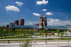 RCS-2012-06-23-Ohio-Cincinnati--12-06-23_MG_2917.jpg