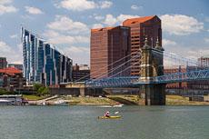 RCS-2012-06-23-Ohio-Cincinnati--12-06-23_MG_2987.jpg