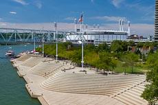 RCS-2012-06-23-Ohio-Cincinnati--12-06-23_MG_2997.jpg