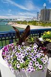 RCS-2012-06-23-Ohio-Cincinnati--12-06-23_MG_3009.jpg