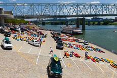 RCS-2012-06-23-Ohio-Cincinnati-Paddlefest-12-06-23_MG_2991.jpg