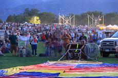 RCS-2010-09-05-Colorado-Colorado-Springs-Colorado-Balloon-Classic-10-09-05_MG_3332.jpg