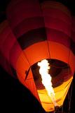 RCS-2010-09-05-Colorado-Colorado-Springs-Colorado-Balloon-Classic-10-09-05_MG_3381.jpg