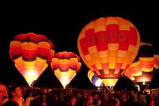 RCS-2010-09-05-Colorado-Colorado-Springs-Colorado-Balloon-Classic-10-09-05_MG_3448.jpg
