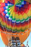RCS-2010-09-06-Colorado-Colorado-Springs-Colorado-Balloon-Classic-10-09-06_MG_3626.jpg