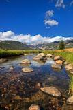 RCS-2010-09-08-Colorado-Estes-Park-Rocky-Mountain-National-Park-I-10-09-08_MG_3963-E-452.jpg