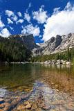 RCS-2010-09-08-Colorado-Estes-Park-Rocky-Mountain-National-Park-II-10-09-08_MG_4083-E-421.jpg