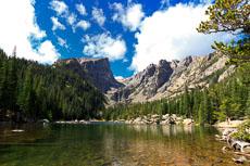 RCS-2010-09-08-Colorado-Estes-Park-Rocky-Mountain-National-Park-III-10-09-08_MG_4085-E-424.jpg