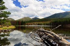 RCS-2010-09-09-Colorado-Estes-Park-Rocky-Mountain-National-Park-V-10-09-09_MG_4320.jpg