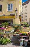RCS-2005-09-16-Germany-Munich-Munich-Market.jpg