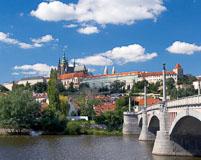 RCS-2005-09-18-Czech-Republic-Prague-Prague-Castle-_MG_2563-7.75x9.75-portfolio.jpg