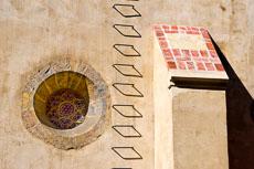RCS-2005-09-18-Czech-Republic-Prague-Prague-Synagogue-05-09-18__MG_2518-E-217.jpg