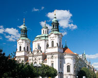 RCS-2005-09-18-Czech-Republic-Prague-Tyn-Church-_MG_2556-7.75x9.75-portfolio.jpg